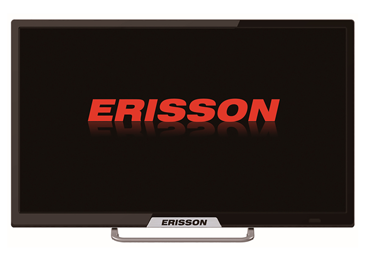 LED ERISSON 20LES85T2