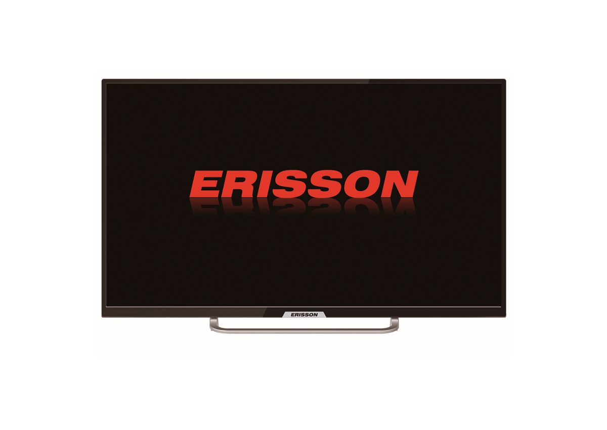 LED ERISSON 43FLES85T2SM 109см